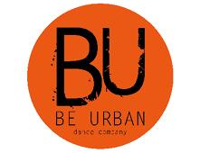 Be Urban